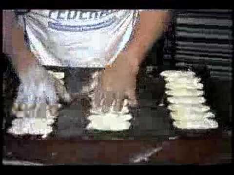 Guatemala cooking!! www.ati.travel