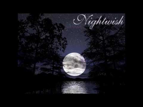 Nightwish 5 Second Sporcle Quiz