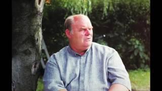 Miłość wymaga ofiary [Orzech] ks. Stanisław Orzechowski