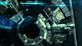 Lockout - Trailer