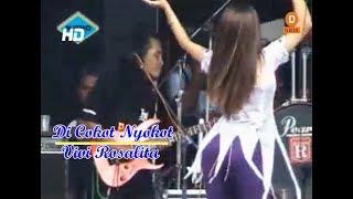 Gambar cover Di Cokot Malah Nyokot Vivi Rosalita Om Palapa Lawas Classic