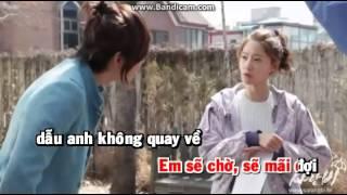 Mình Yêu Nhau Bao Lâu - Song Ca ( mời bạn nữ Feat )