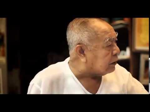Thai politic history