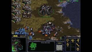 StarCraft: Insurrection Remastered 10 - Rebellion