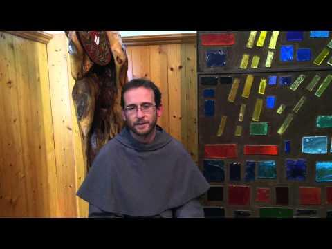 Кръвта на Исус- Райнхард Бонке-Sangue di Gesu-Grida Alleluia - Reinhard Bonnke from YouTube · Duration:  45 minutes 49 seconds
