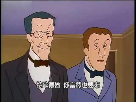 小英的故事 第44集 - YouTube