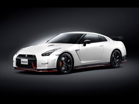 2014 NISSAN GT R Nismo Price, Pics And Specs 2013