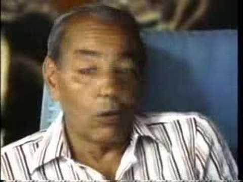 La vision d'Hassan II sur la laicité!!