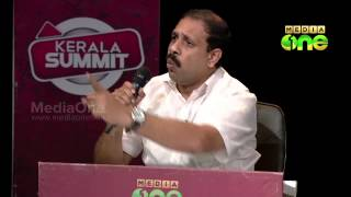 Kerala Summit 09/08/15 EP-125