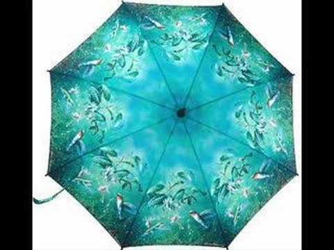Mandy Moore- Umbrella