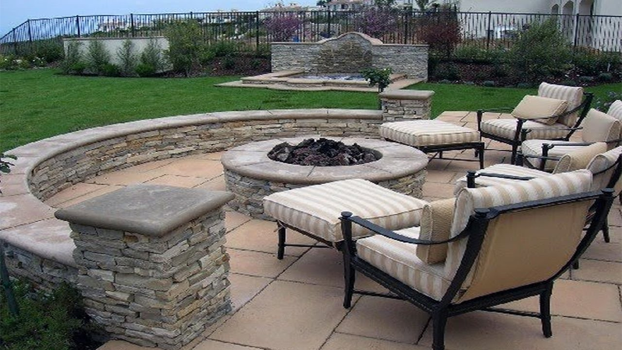 diy backyard ideas on a budget do it yourself backyard ideas for summer youtube. Black Bedroom Furniture Sets. Home Design Ideas