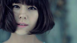 Gambar cover 西内まりや / 3rdシングル「ありがとうForever...」スペシャルムービー