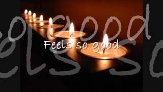 Lovely (with lyrics), Boyz II Men [HD]
