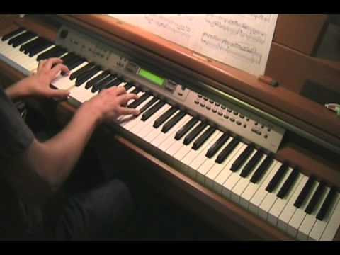 Final Fantasy IX - Melodies of Life (Piano Collections)