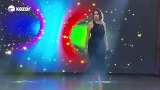 Смотреть клип Damla - Olerem Sensiz