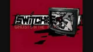 Watch Switched Who Feels video
