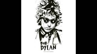 Watch Bob Dylan Freight Train Blues video