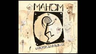 Mahom - Faso Feu