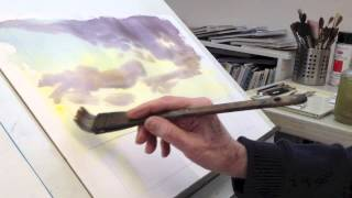Ron Ranson Lesson   3 Demos