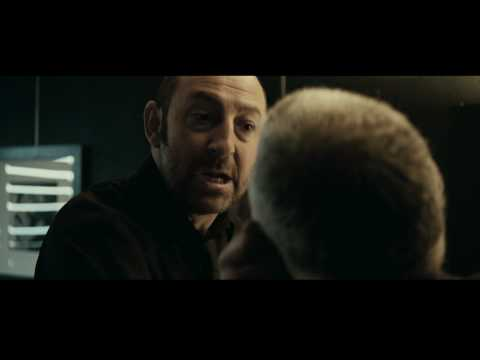 L'immortel - extrait #1 streaming vf
