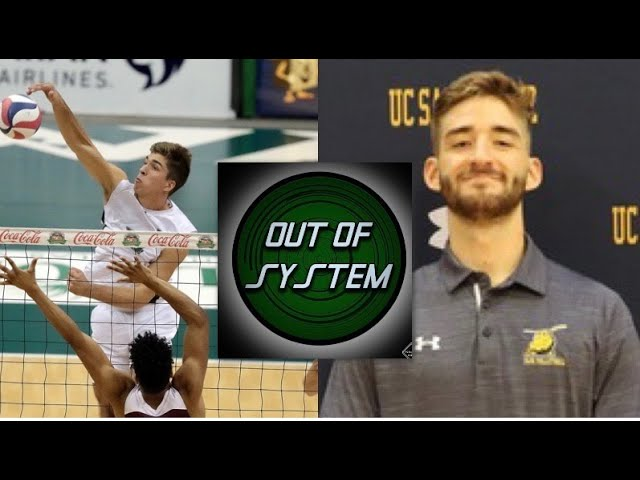 Out of System Episode 1(with Aaron Fox)