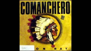 Скачать Moon Ray Comanchero Extended Version
