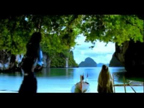 Andaman Dream Destinations, Thailand