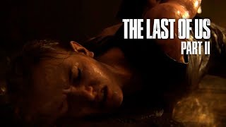 The Last of Us Part II - PGW 2017 Trailer | PS4 | MeriStation