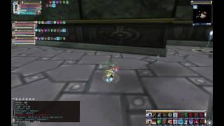 Neo Steam 81 - 90 Battlefield (8/3/09) 10:00 PM | Part 1