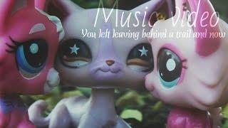 LPS:Music Video - [Настя Каменских – Ты ушла]