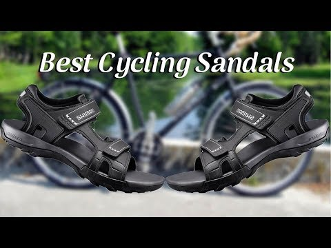 Youtube Of Best Review Cycling Top 2019 Sandals k8wPXONn0