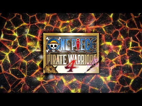One Piece: Pirate Warriors 4 Game's Trailer Previews Wano Country