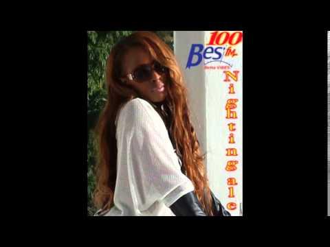 Nightingale Bess FM 100 Interview