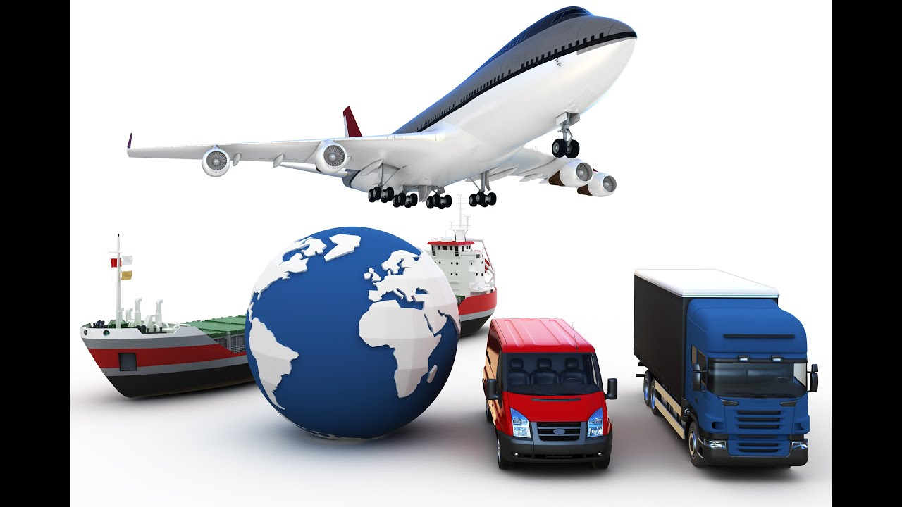 importance of transport uk The importance of transport in business' location decisions table of contents executive summary introduction changes in the business environment.