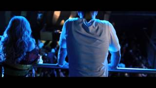 Born to Dance (2011) - VOSTFR