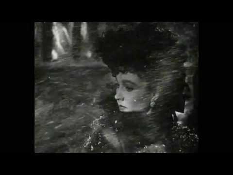 Anna Karenina 1948 Ana Karenina