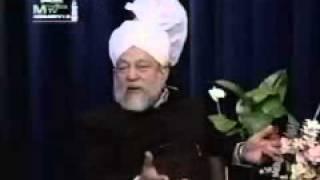 Alligations on Ahmadiyyat 21{Urdu Language}