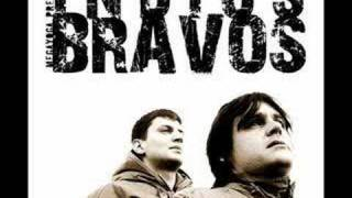 Watch Indios Bravos Mental Revolution video