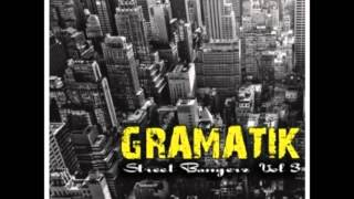 Gramatik - Break loose