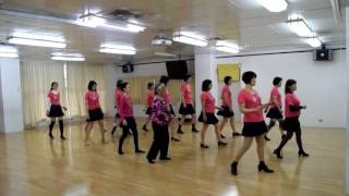 0070 rote rose 紅玫瑰 by tina chen sue huei 1060113