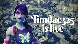 CUSTOM MATCHMAKING JOINEN | USE CODE: YT_timdae325 | #POSITIVITEIT | FORTNITE NL & BE