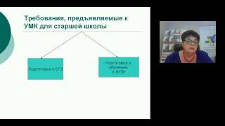 Подготовка к ЕГЭ по физике средствами  УМК  Физика 10 11 классы  В  А  Касьянова 22 06 2015 11 39 42