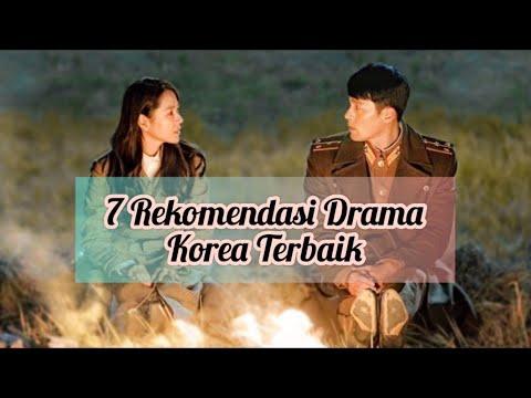 7-drama-korea-rekomendasi-terbaik-[wajib-nonton]