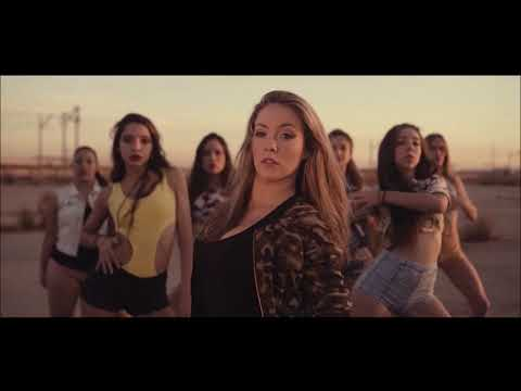 Ricky Martin - Fiebre ft Wisin, Yandel - (Dance video choreography)- Roberto F