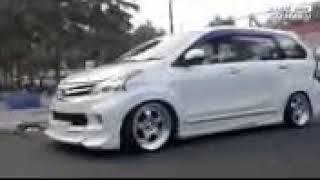 Grand New Avanza Ceper Spesifikasi Mobil All Kijang Innova Modifikasi Toyota