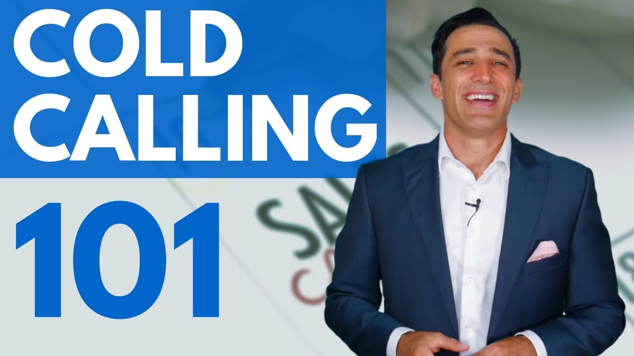 Cold Calling Works? Prove It!: How to Want to Do What You Hate to Do When You Need to Do It