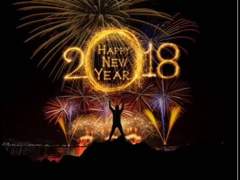 WhatsApp status Happy New Year special, #1 - Happy New Year Wishes ...