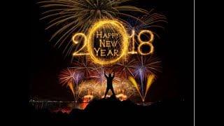 WhatsApp status Happy New Year special 1 Happy New Year Wishes Happy New Year 2018