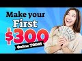 WWE SMACKDOWN PAIN FULL GAME DOWNOAD NOW FOR ANDROID DEVICES