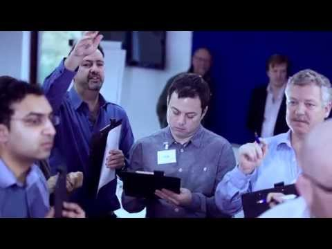 PVM Smart Learning - Assessed Professional Oil Trader Course